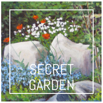 MT Bellmond | Secret Garden Collections